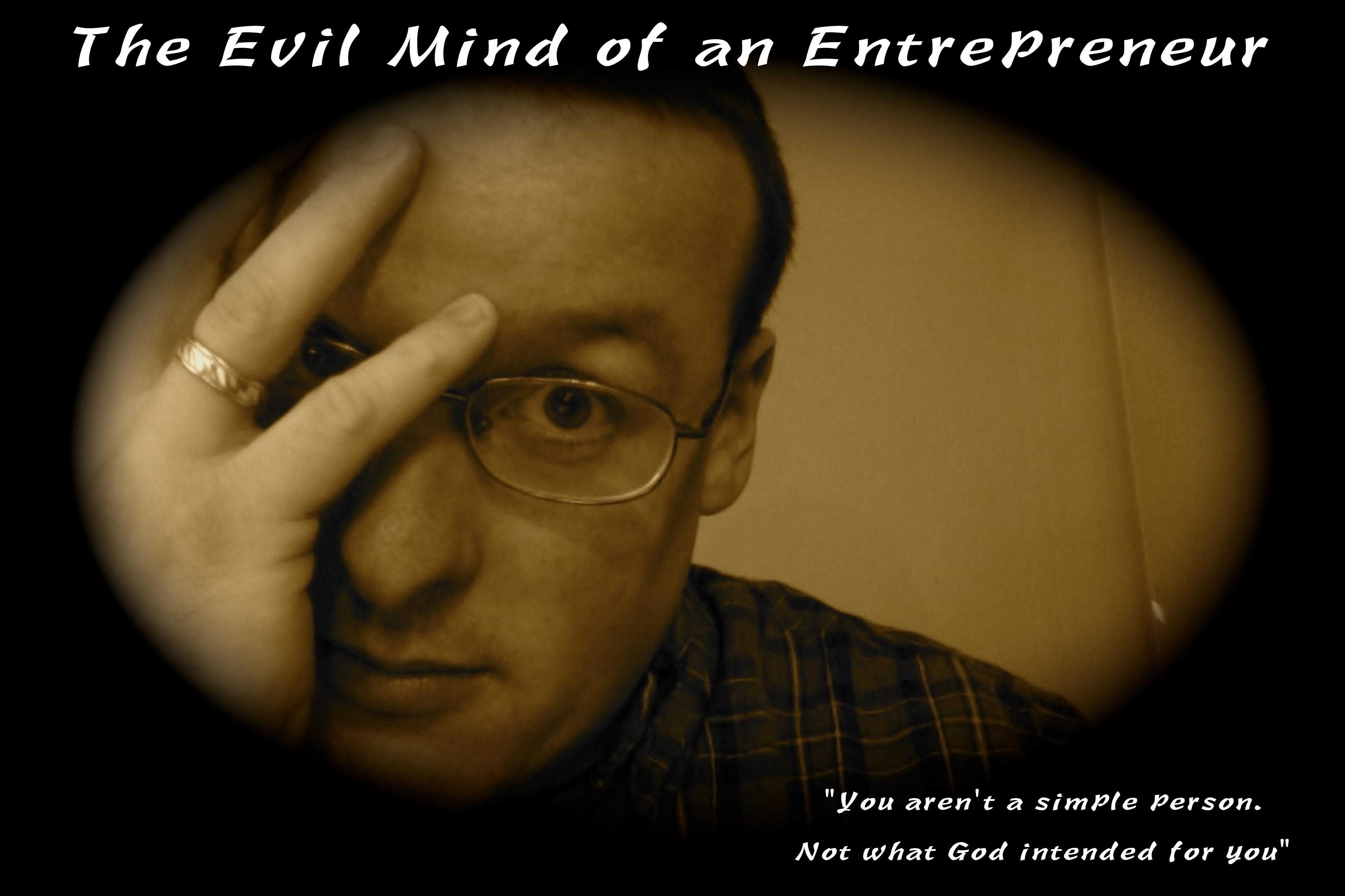 Evil_Mind_Entrep